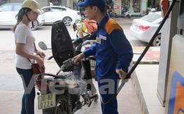 Hà Nội sắp dán tem niêm phong đồng hồ tổng ở gần 500 cây xăng
