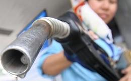 6 tháng cuối năm giá xăng dầu sẽ giảm từ 5-10%?