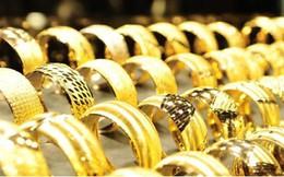 Giá vàng tuần tới được nhận định có khả năng tăng giá