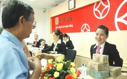 SeaBank tính thành lập công ty Quản lý quỹ