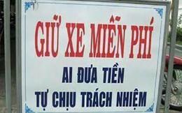 Đà Nẵng sẽ bỏ chính sách giữ xe miễn phí có từ thời ông Nguyễn Bá Thanh