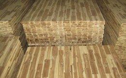 Bất đồng không thể hòa giải với Công ty Ngọc Giàu, Cao su Đồng Phú quyết định giải thể công ty chế biến gỗ