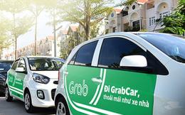 Khẳng định không cấm, Đà Nẵng đề nghị GrabCar hợp tác chờ chỉ đạo của Bộ GTVT