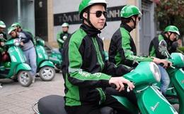 """Mai Linh quyết định đặt chân vào thị trường """"xe ôm"""", cổ phiếu """"họ Mai Linh"""" vẫn lẹt đẹt dưới 5.000 đồng"""