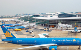 Bộ Công an phát hiện 2 hacker là học sinh lớp 9 tấn công website các cảng hàng không Việt Nam
