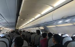 Lộ thông tin cá nhân khi đặt vé máy bay qua mạng: Lỗ hổng ở đâu?