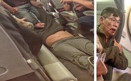 """Vì sao hàng không Mỹ có thể """"đá"""" hành khách khỏi những chuyến bay?"""