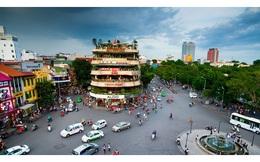 20 năm qua, Hà Nội đóng góp quan trọng thế nào đối với kinh tế cả nước?