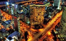 Vì sao người Hàn Quốc đang bị nợ ngập đầu?