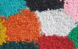 Doanh nghiệp gom mạnh nguyên liệu nhựa từ các thị trường giá rẻ
