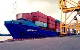 Hưng Đạo Container: Quý 4 lỗ 39 tỷ đồng do bán hàng dưới giá vốn