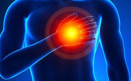 Ăn mặn gấp 2-3 lần mức cho phép, người Việt sẽ khốn khổ vì suy tim!