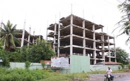 Hoàng Quân mua lại dự án chung cư quy mô 250 căn tại Tiền Giang
