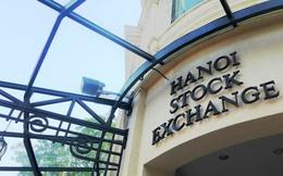 Thị phần môi giới quý III: SHS và VNDirect bất ngờ chiếm lĩnh vị trí dẫn đầu thị phần sàn HNX và UpCom