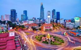 Toàn cảnh bức tranh kinh tế Việt Nam 9 tháng năm 2017: Nhiều tín hiệu khởi sắc!