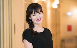 14h hôm nay: Giao lưu trực tiếp với hoa hậu Thu Thủy về bí quyết rèn luyện sức khỏe và thay đổi cuộc sống