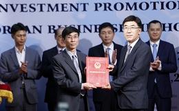 Khu Công nghệ cao Hoà Lạc: Tổng vốn đầu tư đạt mức 61.300 tỷ đồng