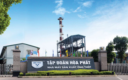 Hoà Phát chuyển nhượng Golden Gain Việt Nam cho Đô thị Hòa Phát, đồng thời rót thêm gần 300 tỷ đồng vào công ty con này