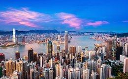 Savills nhận định về khả năng khủng hoảng BĐS năm 1997 sẽ lặp lại tại Hồng Kông