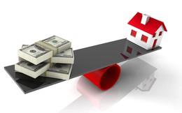 """Những khoản phí """"nặng đô"""" để duy trì 1 căn nhà và lời khuyên """"muốn giàu thì đừng mua nhà"""" của triệu phú Mỹ"""