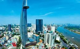 Kinh tế Việt Nam 7 tháng qua diễn biến như thế nào?