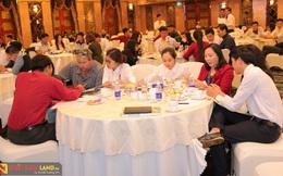 Nhất Nam Land gây chú ý thị trường Hà Nội ngay dịp năm mới