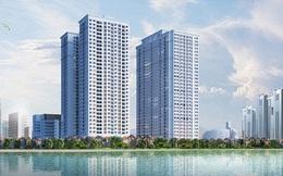 Eco-Lake View: Nguồn cung căn hộ mới cho khu vực Nam Hà Nội