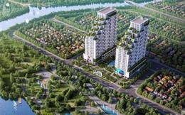 Bất động sản Khu Nam Sài Gòn sẽ đón nhận nhiều dự án trong năm 2017