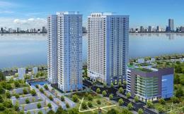"""Không phải Đà Nẵng, Nha Trang, Phú Quốc…đây mới là thị trường nghỉ dưỡng lên """"ngôi"""" trong những năm tới"""