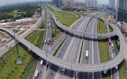 Đón sóng hạ tầng, bất động sản khu Nam Hà Nội sôi động