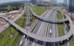 Cơ hội đầu tư đất nền dự án khu vực Tây Nam Hà Nội