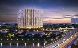 4 lý do nên mua ngay căn hộ cao cấp view sông