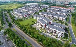 Bất động sản Hà Nội 2017: Giải mã sức hút của khu vực phía Nam
