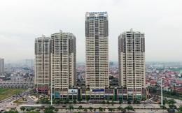 Bất động sản Tây Nam Hà Nội đón đầu 'dòng' khách ngoại