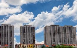Chung cư Thông Tấn Xã Việt Nam sắp giao nhà, giá chỉ từ 18 triệu đồng/m2