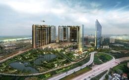 6 yếu tố biến phía Tây Hà Nội thành mạch nguồn phát triển của các dự án cao cấp