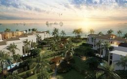 Giới đầu tư Hà Nội nóng lòng chờ đón Sun Premier Village Ha Long Bay