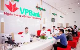 VPBank chọn ngày 17/8 để lên sàn, giá tham chiếu 39.000 đồng/cổ phiếu