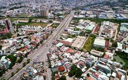 Mua nhà thành phố chỉ với 300 triệu đồng liệu có khả thi?