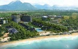Best Western Premier Sonasea Phu Quoc – tâm điểm mới của thị trường BĐS nghỉ dưỡng
