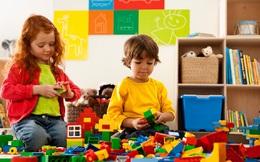 """Đầu tư resort cho trẻ em: Khi chăm sóc """"thượng đế nhí"""" trở thành cơ hội hấp dẫn cho đầu tư bất động sản du lịch"""