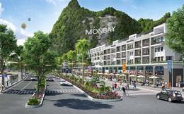 Mon Bay Hạ Long – Vùng đất của tiềm năng và cơ hội