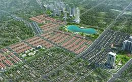 Tập đoàn Nam Cường & SolarBK: Thảo luận giải pháp năng lượng xanh trong xây dựng