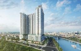 Rót vốn vào thị trường căn hộ hạng sang ngay trung tâm Tp. HCM –  xu hướng mới của các nhà đầu tư cá nhân