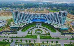 Đầu tư condotel tại FLC Grand Sầm Sơn, chủ đầu tư dự kiến lợi nhuận lên tới 16%/năm