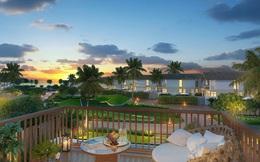 Lễ giới thiệu dự án Sun Premier Village Kem Beach Resort