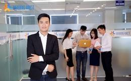 """Hương Việt Group: Tung gói đào tạo nhân sự CLS """"siêu rẻ"""" chưa đến 20.000 đồng/người/tháng"""
