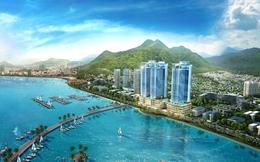Những tiện ích tạo nên đẳng cấp của dự án Condotel đạt chuẩn 5 sao tại Nha Trang