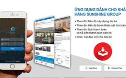 Điều gì khiến dự án của Sunshine Group trở nên thông minh, hút khách hiện nay?