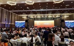Toàn cảnh sự kiện ra mắt dự án Kim Long City Liên Chiểu